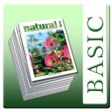 Abbonamento BASIC (Italia)
