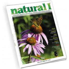 Natural 1 - Aprile 2021 (n°201)
