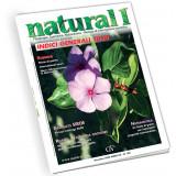 Natural 1 - Dicembre 2020 (n°198)