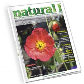 Natural 1 - Gennaio/Febbraio 2019 (n°179)