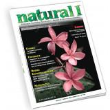 Natural 1 - Gennaio/Febbraio 2021 (n°199)