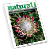 Natural 1 - Giugno 2020 (n°193)