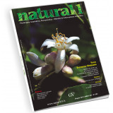 Natural 1 - Giugno 2021 (n°203)