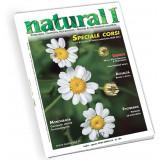 Natural 1 - Luglio/Agosto 2020 (n°194)