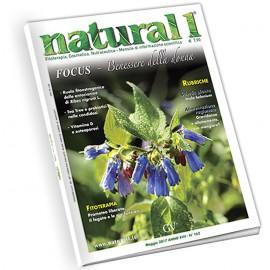 Natural 1 - Maggio 2017 (n°162)