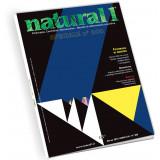 Natural 1 - Marzo 2021 (n°200)