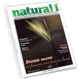 Natural 1 - Novembre 2020 (n°197)