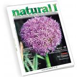 Natural 1 - Ottobre 2020 (n°196)