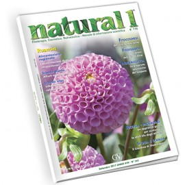 Natural 1 - Settembre 2017 (n°165)