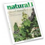 Natural 1 - Settembre 2020 (n°195)