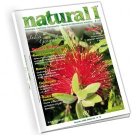 Natural 1 - Dicembre 2008 (n°78)