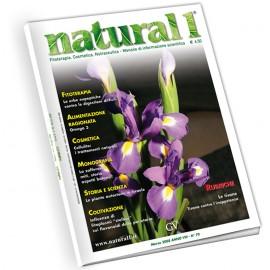 Natural 1 - Marzo 2008 (n°70)