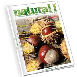 Natural 1 - Novembre 2008 (n°77)