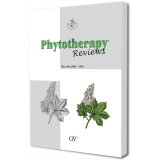 Phytotherapy Reviews