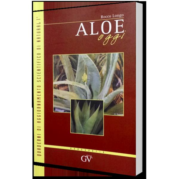 Aloe oggi