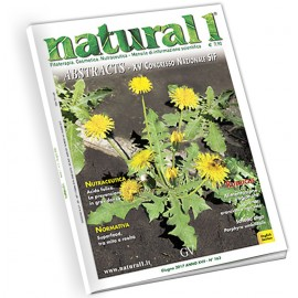Natural 1 - Giugno 2017 (n°163)