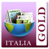 Abbonamento GOLD (Italia)